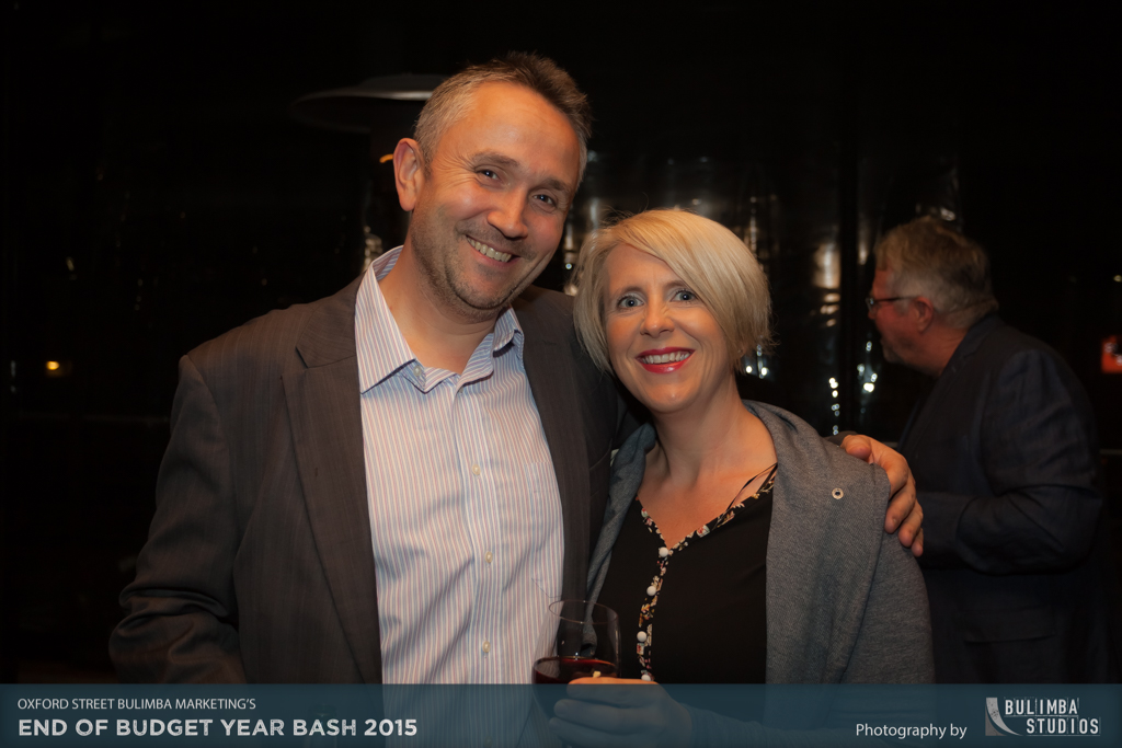 OxfordStMarketing_EOFYBASH_2015___MG_7504